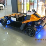 ktm-x-bow-avtoproject