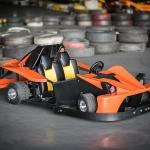 detskiy-elektromobil